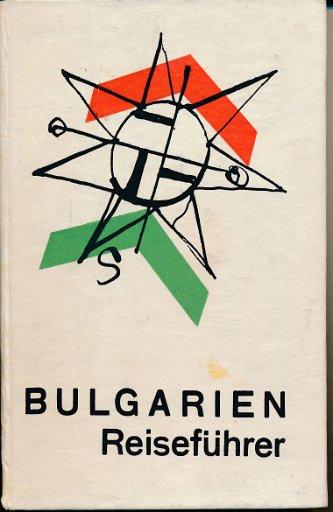 Bulgarien – Reiseführer