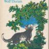 Der Löwe in der Waisenstraße  DDR-Buch