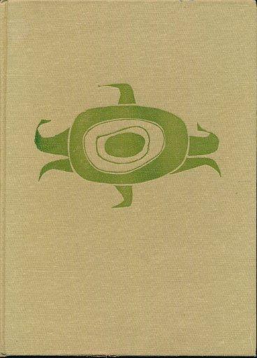 Märchen aus Nordamerika – Die grüne Prärie