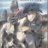 Tschurk  DDR-Buch