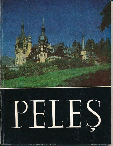 The Peles Museum