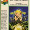 Drei Rosen im Garten  DDR-Buch