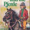 Ange und die Pferde