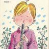 Musik Klasse 4  DDR-Lehrbuch