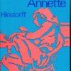 Annette  DDR-Buch