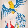 Bayern 1806-1956 Sonderausgabe