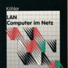 LAN-Computer im Netz