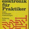 Mikroelektronik für Praktiker  DDR-Buch