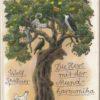 Die Hexe mit der Mundharmonika und andere Geschichten  DDR-Buch