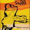 Im Gluthauch der Sahara  DDR-Buch