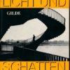 Licht und Schatten  DDR-Buch