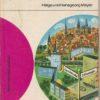 Straßen, Plätze, große Namen  DDR-Buch