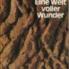 Eine Welt voller Wunder  DDR-Buch