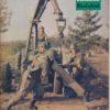 Armee-Rundschau Heft 4, 7 und 8/1969  DDR-Magazin