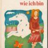 Ich bin so, wie ich bin  DDR-Buch
