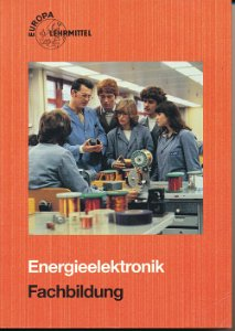 Energieelektronik Fachbildung