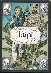Taipi   DDR-Buch