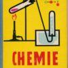 Chemie  7. Schuljahr   DDR-Buch