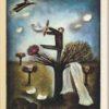 Der ungezogene Vater  DDR-Buch