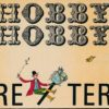 Hobby Hobby Reiter  DDR-Buch