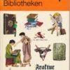 Bücher, Leser, Bibliotheken  DDR-Buch