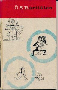 CSRaritäten  DDR-Buch