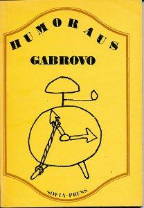 Humor aus Gabrovo