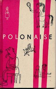 Polonaise  DDR-Buch
