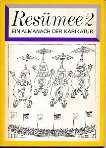 Resümee 2  DDR-Buch