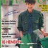 Pramo  Heft 8-12/1992 außer Heft 9
