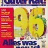 Guter Rat!  1/1996