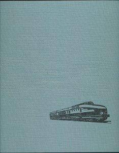 Eisenbahn-Jahrbuch 1980  DDR-Buch