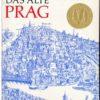 Das alte Prag  DDR-Buch