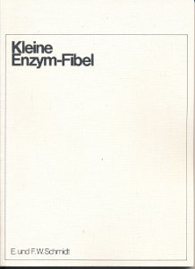 Kleine Enzym-Fibel
