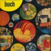 Das kleine Haushaltbuch  DDR-Buch