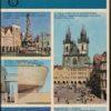 Tschechoslowakei – Reiseführer, Informationen, Fakten