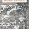 Gabriel Lambert  DDR-Buch