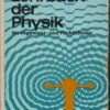 Lehrbuch der Physik für Ingenieur- und Fachschulen  DDR-Lehrbuch