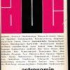 Brockhaus ABC Astronomie  DDR-Buch
