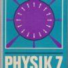 Physik Klasse 7  DDR-Lehrbuch