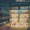 Chemnitz – Die Stadt
