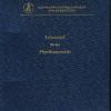 Lehrmittel für den Physikunterricht  DDR-Lehrmaterial