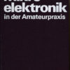 Mikroelektronik in der Amateurpraxis 3