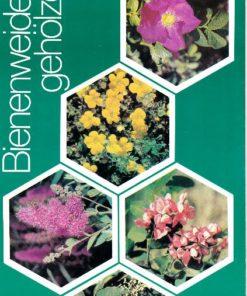 Bienenweidegehölze