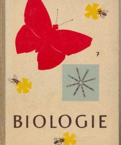 Biologie 7. Klasse