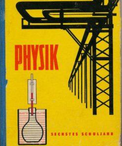 Physik  6.Schuljahr