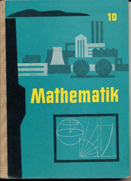 Mathematik Klasse 10