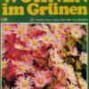 Wohnen im Grünen  3/1986