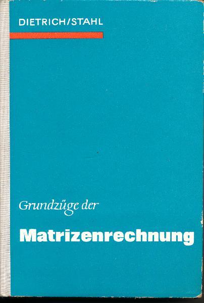 shop.ddrbuch.de DDR-Buch; 5 Kapitel mit 8 Bildern, 57 Kontrollfragen und Antworten sowie 66 Übungen und Lösungen; teils farbige Seiten