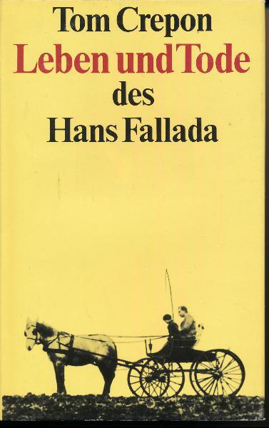 shop.ddrbuch.de DDR-Buch; Denn wer mehr Leben als eines lebt, stirbt mehr als einen Tod; mit Fotografien auf Kunstdruckpapier
